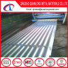 20 22 24 28 Gauge Corrugated Steel Roofing Sheet