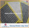 Pond Liner Bentonite Waterproofing Material