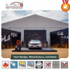 Movable Temporary Outdoor Carshow Tent