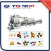 Good Quality Multifunction Hard Candy Making Machine