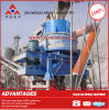 China Brand Sand Crusher Exporter