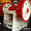 High Efficiency Jaw Crusher of Limestone (PE500X750)