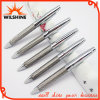 Classic Metal Braid Ball Pen for Promotion Gifts (BP0025)