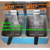 Commercial Deep Fryer Frying Machine Electric Chicken Fryer Machine