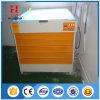 Oriented Plate Silk Screen Frame Dryer Machine