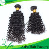 Top Quality 100% Remy Virgin Brazilian Human Hair Extention