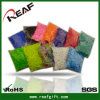 Factory Direct Price Personalized Loom Bands