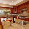 Golden Yellow Kitchen Top/ Stone Kitchen Islands