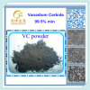 High Surface Activity Vanadium Carbide, All Kinds of Chemicals Supplier