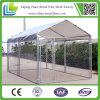 Wholesale Large Dog House for Sale