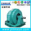 Three Phase Synchronous High Voltage Electric Motor