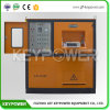Keypower 800 Kw Resistive Load Bank with Easy Access to Service Points