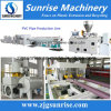Good Quality 75-250mm PVC Pipe Extrusion Line