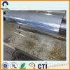 1m Width 0.5mm Thickness Clear Pet Sheet Price