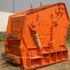 Rock Crushing Machine Plant