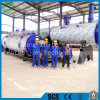 Factory Direct Sale Rotary Drum Driers/Industrial Animal Body Handling System