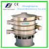 Zds Series Round Vibration Sieve/Plastic Round Vibration Sieve