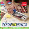 Craft Lite Cutter, Photo Cutter, Cutter Tool