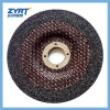 Cutting Tool Grinding Wheel Made in China