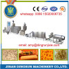 core filling food equipment