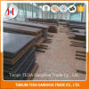 Strong Plastic High Manganese Steel Plate