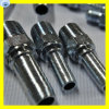 Bsp Male 60 Degree Cone Seat Hydraulic Fitting 12611A-12-12