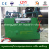 Tire Testing Machine of Hot Truck Tire Retreading Line