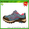 Wholesale Suitable Best Price Hiking Shoes