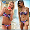 Bikini Swimwear Beachwear Underwear Set