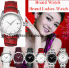 Ladies Quartz Watch, Designer Quartz Watch for Women, Mechanical Watch for Women