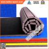 XPE Flexiroll Mat, Flexi Roll Mat, XPE Roll Mat