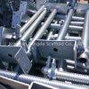 Q235 Scaffolding Parts Swivel Adjustable Scaffold Screw Jack Base