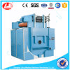 Factory Price Gas Heating Tumble Dryer