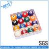 Pool Billiard Balls Regulation Size Ball Set