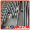 Manufacturer Medical Gr5 ASTM F136 Titanium Bar