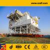 Linkage Steering Self-Propelled Platform Hydraulic Transporter