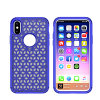 Factory Price Heat Dissipation Phone Cover Protective Case for iPhone 8