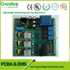 Shenzhen Customized Printed Circuit Board Manufacturer