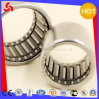 Hot Selling High Quality Hfl2530 Roller Bearing for Equipments