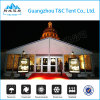 Bar Tensioning Aluminum Alloy Party Tent for Party From China