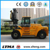 Chinese Big 20 Ton Diesel Forklift for Sale