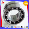 Nkib5903 (NKIB5904) Roller Bearing with High Precision of Good Price