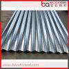 Corrugated Zink Galvanized Steel Roofing Sheet