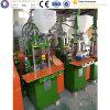 China Made High Quality Plug Making Injection Mold Machine