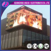 P3.91mm Indoor LED Display Video Wall for Event and Stage