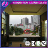 Wholesale P3.91 Indoor Full Color LED Screen for Events