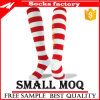 Wholesale High Quality Autumn and Winter Stockings Socks