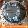 High Quality Zx330-1 Final Drive Zx330-1 Travel Motor for Excavator