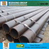 301, 304, 304L, 316, 316L, 309, 310S, 321 Stainless Steel Pipe
