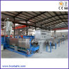 PE Insulated Cable Extruder Line